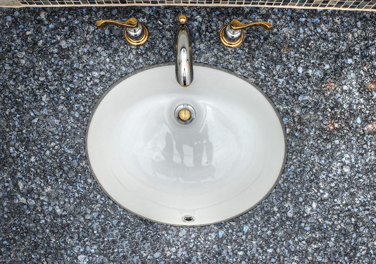 kitchen and bath shop bathroom sink
