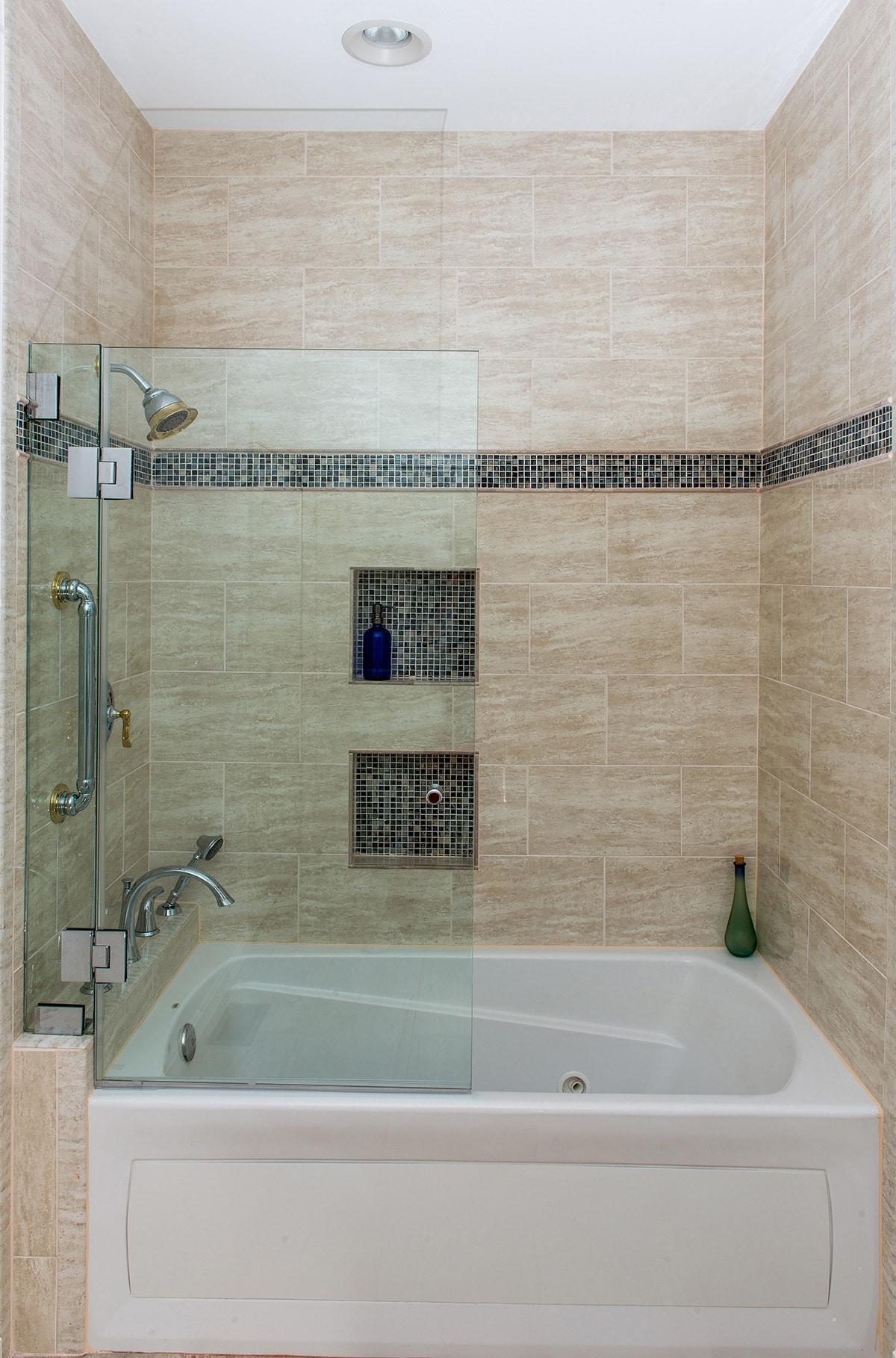 kitchen and bath shop bathroom