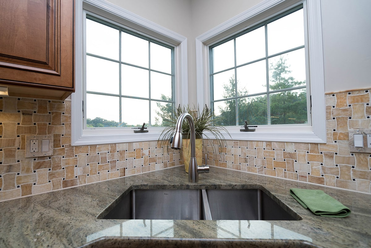 Kitchen Remodeling, Kitchen Remodel Cost