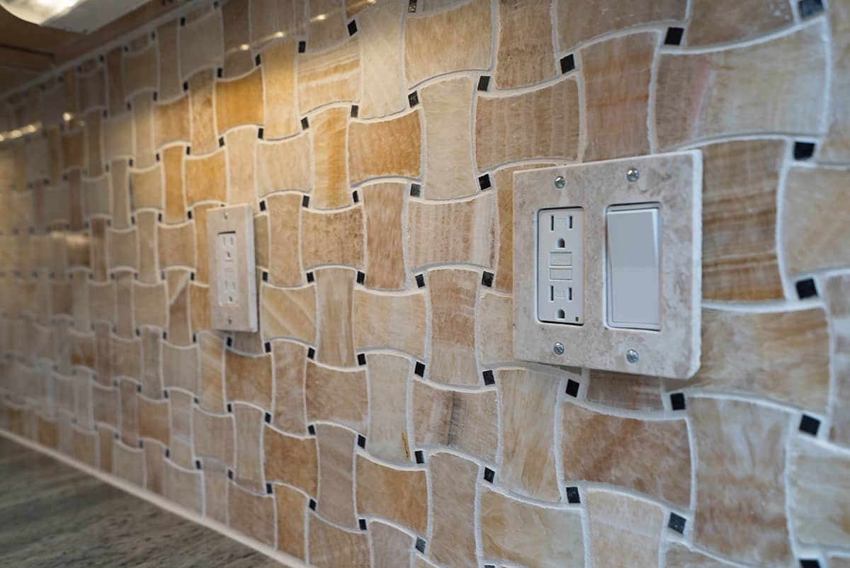 Kitchen Remodeling & Kitchen Renovations | Northern VA