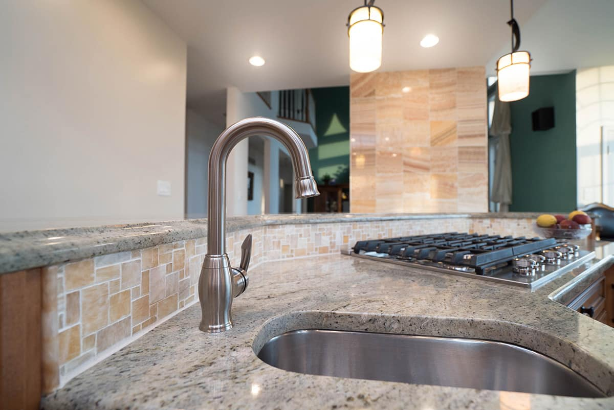 The Best Kitchen Designers and Kitchen Contractors in fairfax
