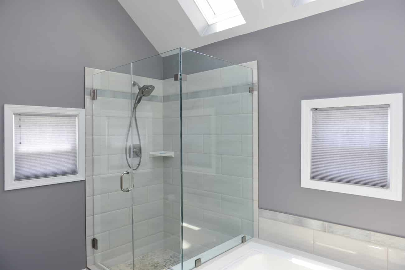 Best Kitchen and Bathroom Remodeling in Chantilly, Virginia.