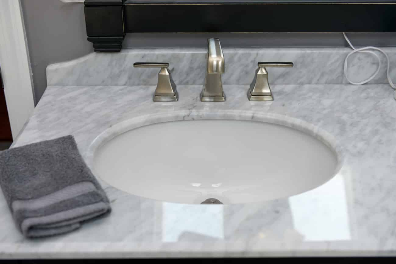 Kitchen and Bathroom Remodeling in Chantilly, VA
