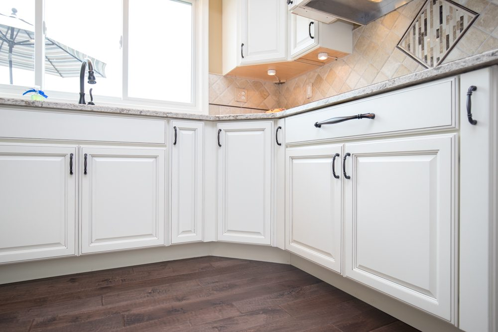 Best Kitchen & Bathroom Remodeling In Columbia Maryland