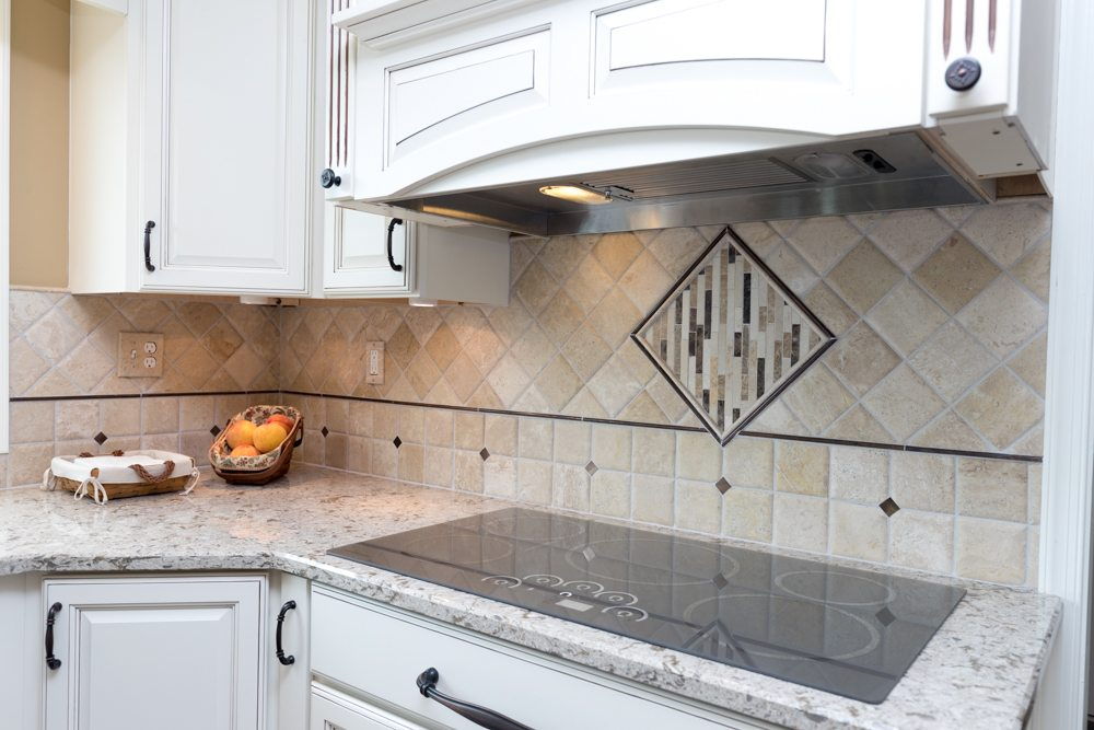 Best Kitchen Remodeling Contractors - Columbia MD