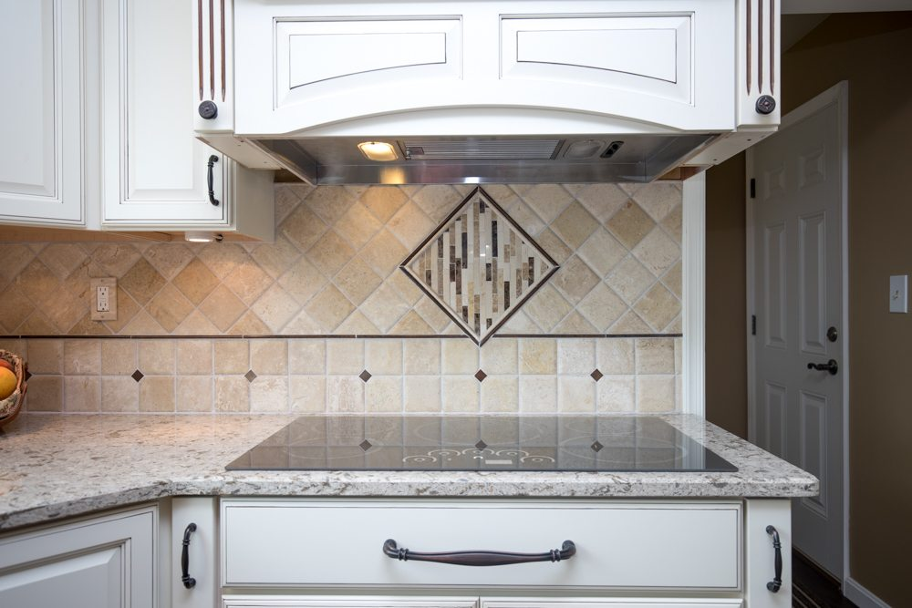 Top Kitchen Remodel in Columbia, MD