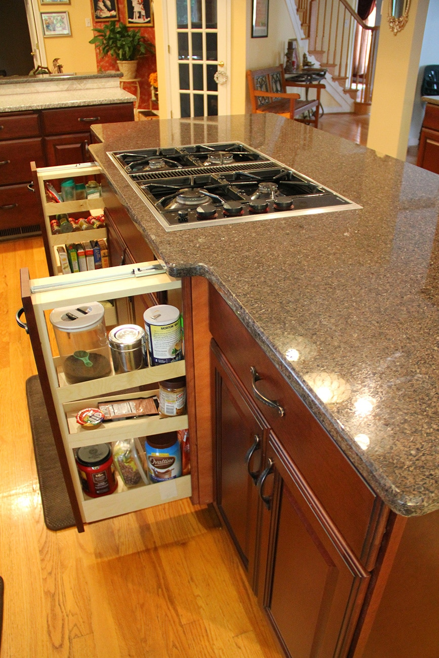 Home Remodeling in Ellicott City, Columbia