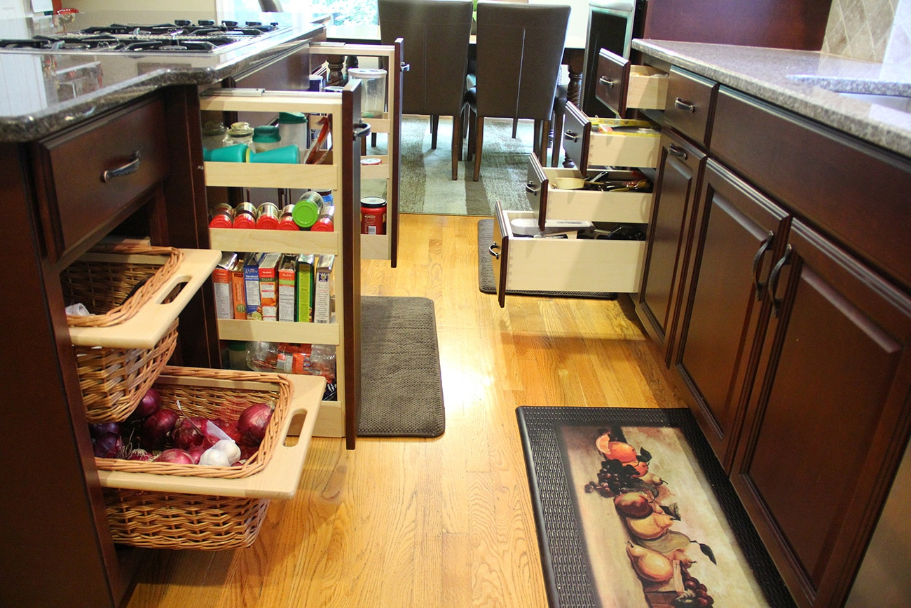 Best Kitchen Remodeling Columbia MD
