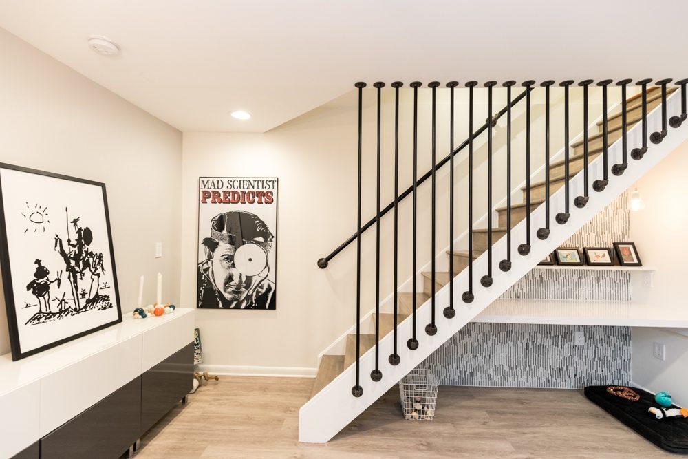 basement-remodelers