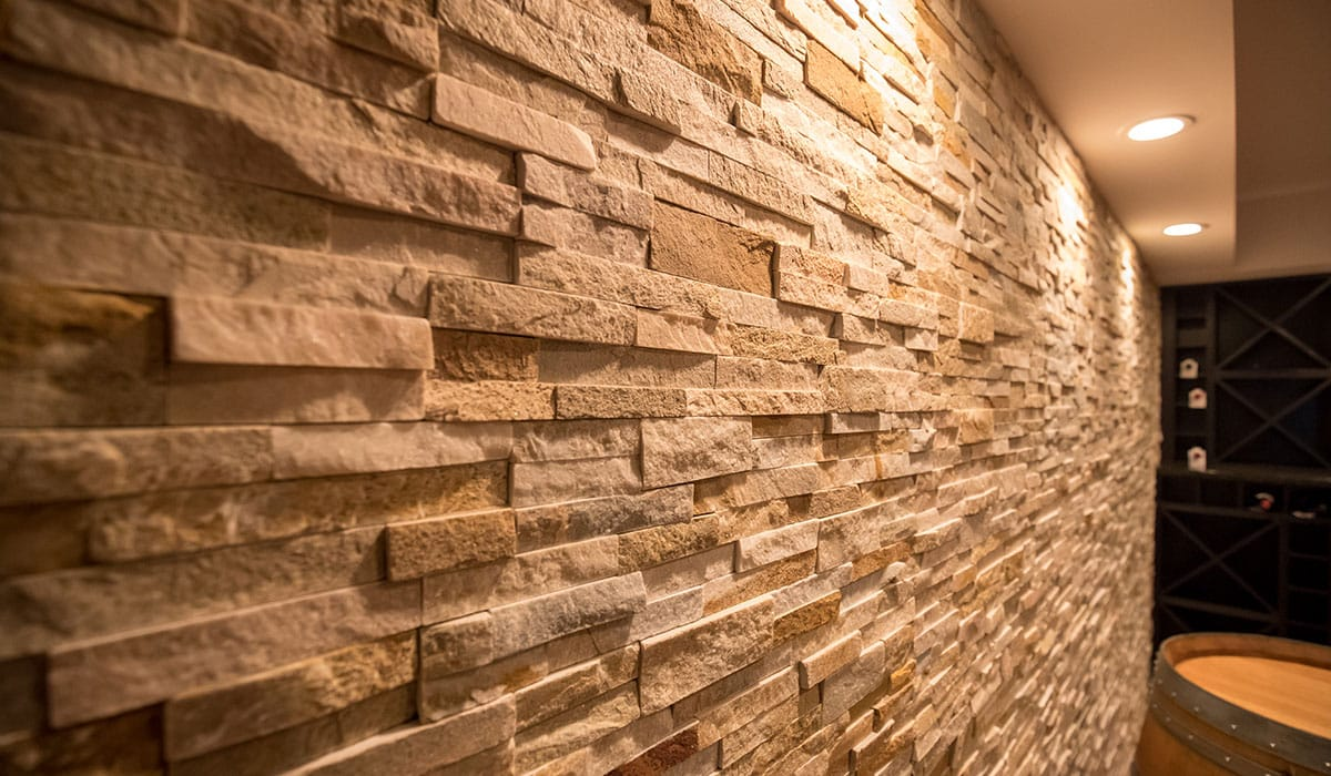 basement-walls