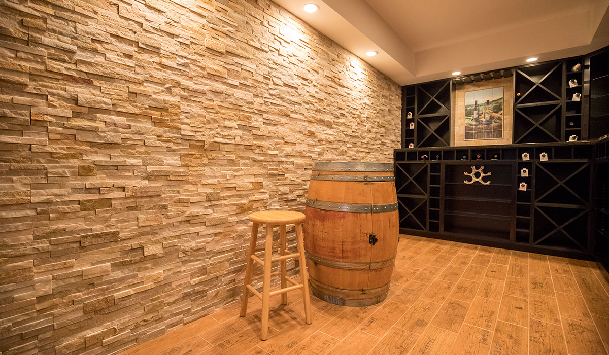 basement-wine-cellar