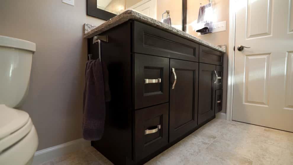 bathroom-double-vanity