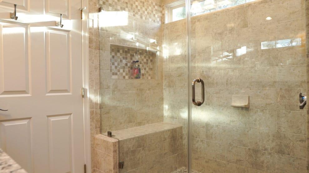 bathroom-glass-door