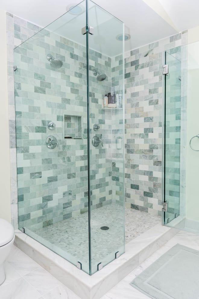 bathroom-standing-shower