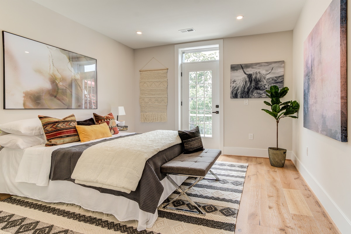 bedroom remodeling company