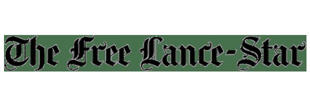 The Free Lance Star
