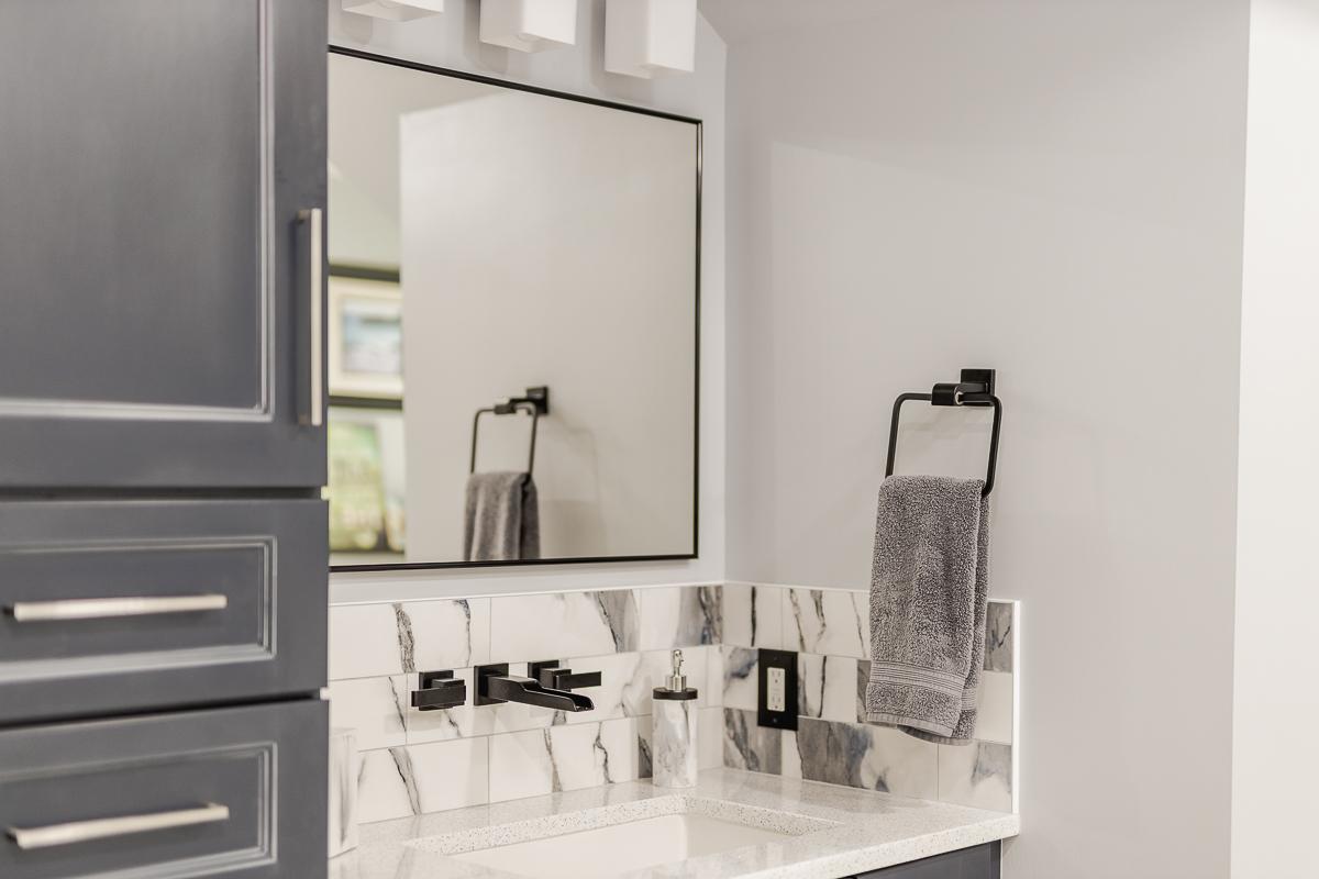 bathroom cabinets designs columbia
