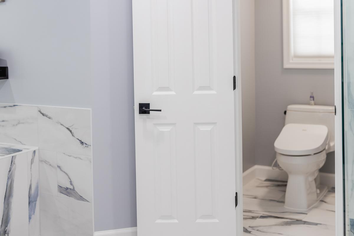 best bathroom remodeling in columbia md