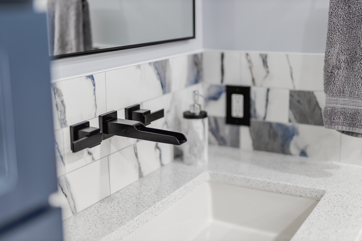 bathroom remodeling designers in columbia md