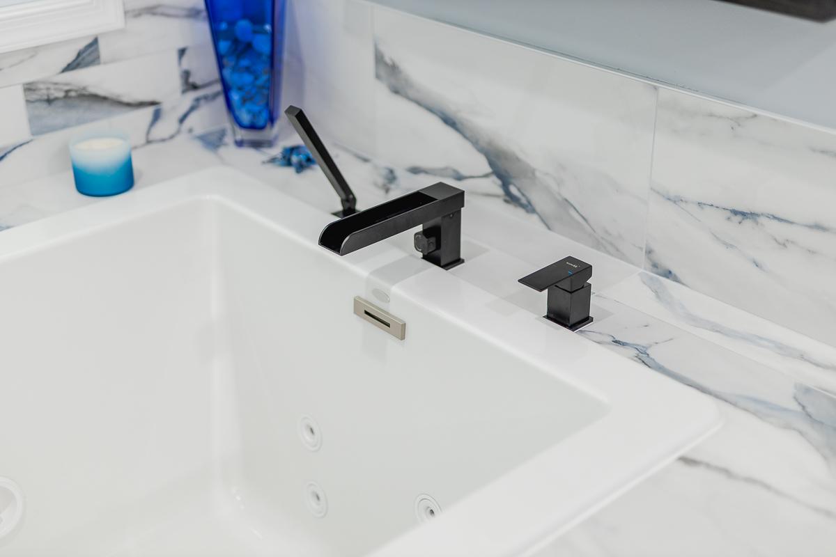 bathroom designs columbia