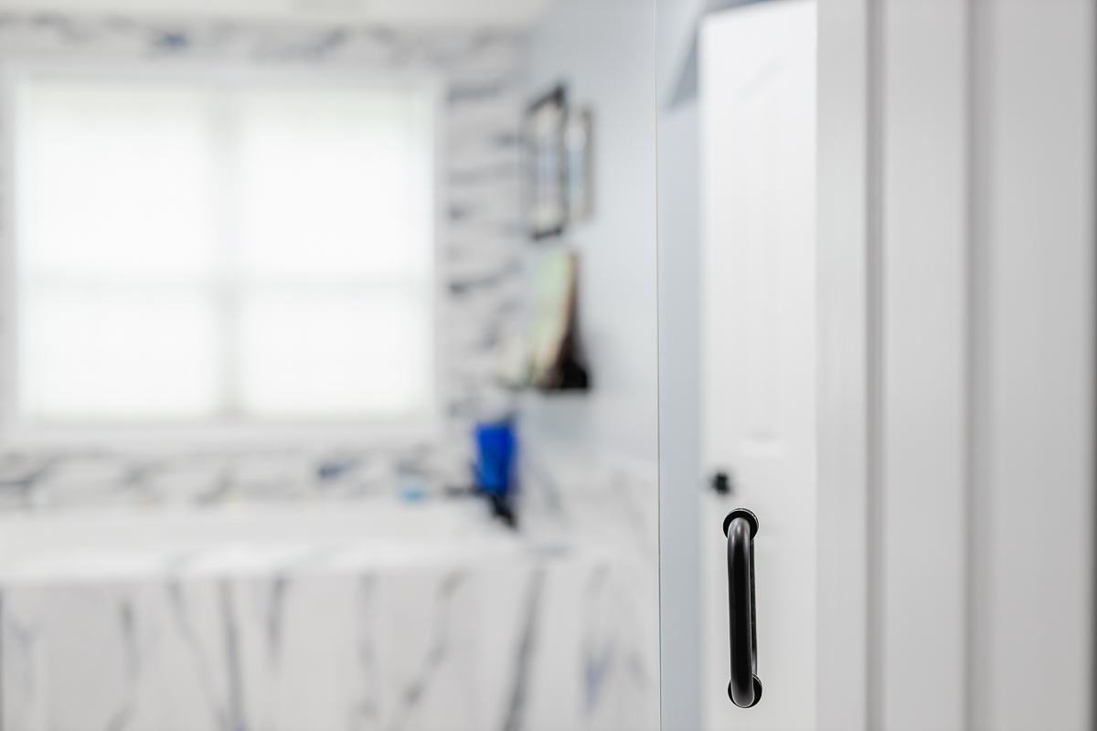 bathroom remodeling service in columbia