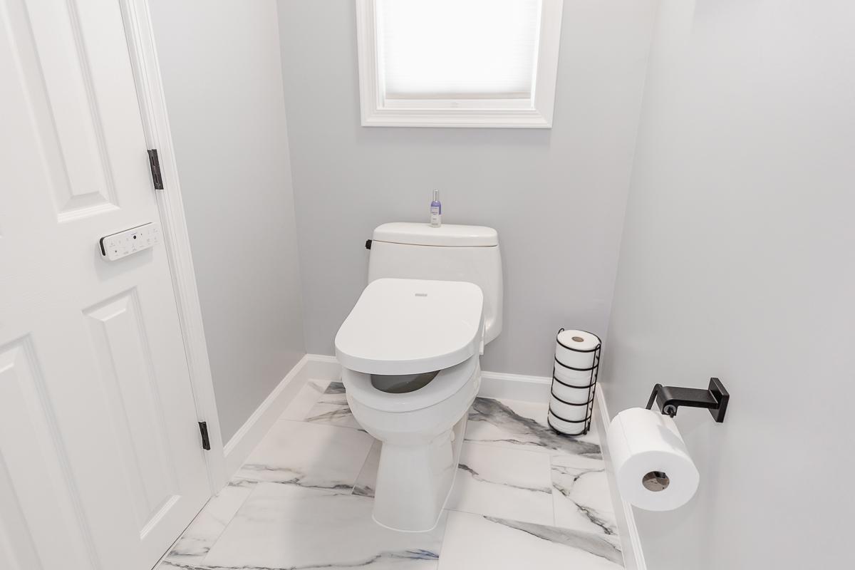 bathroom remodeling in columbia