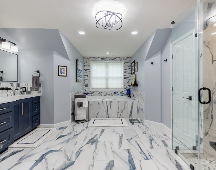 Bathroom remodeling contractors columbia MD