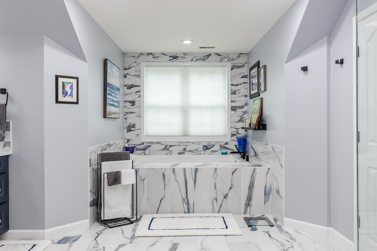 bathroom remodeling near me in columbia