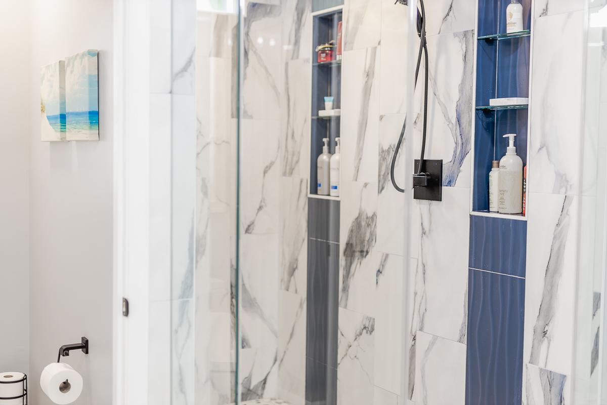 bathroom shower near me Columbia MD