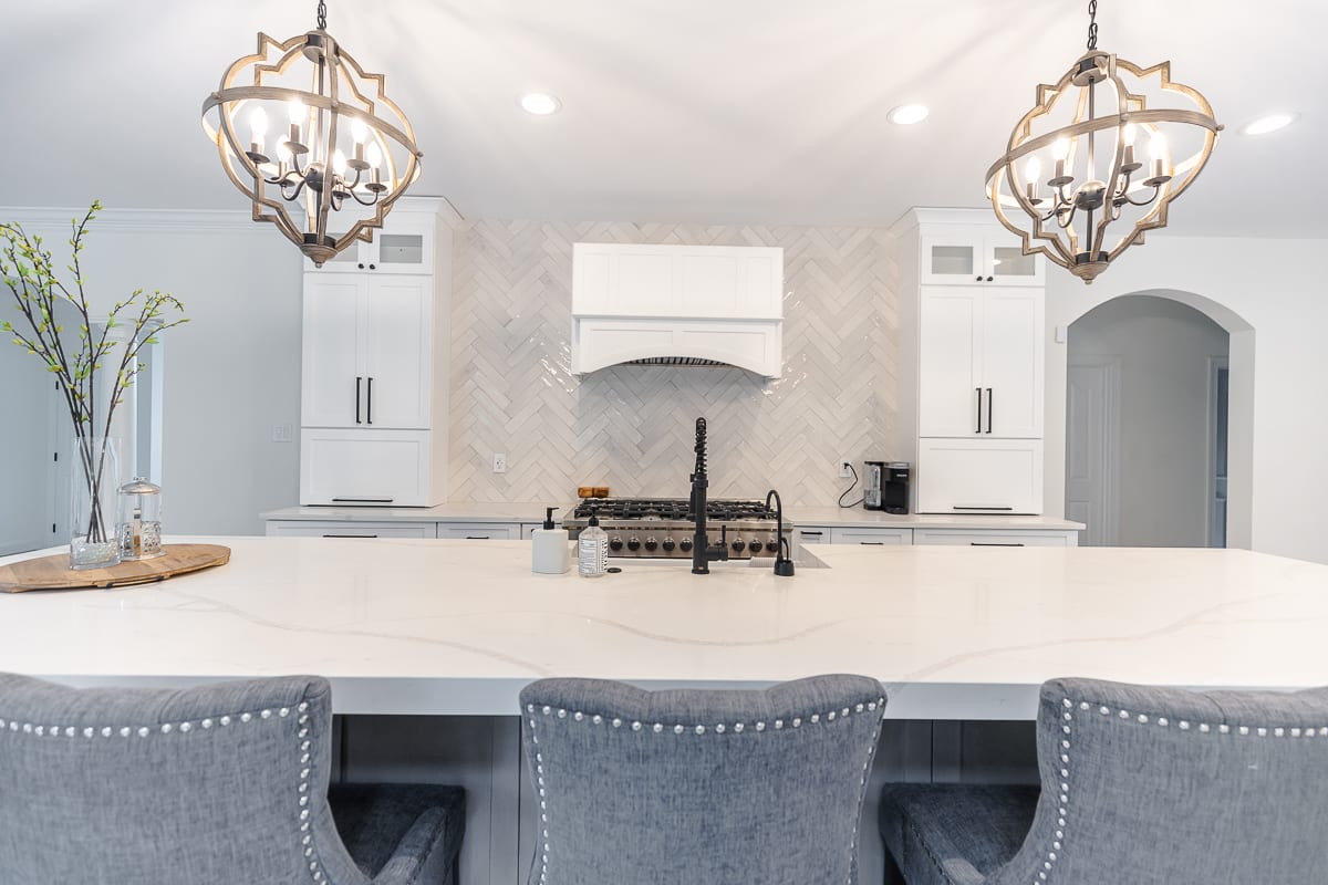 dining area remodelers in ellicott city