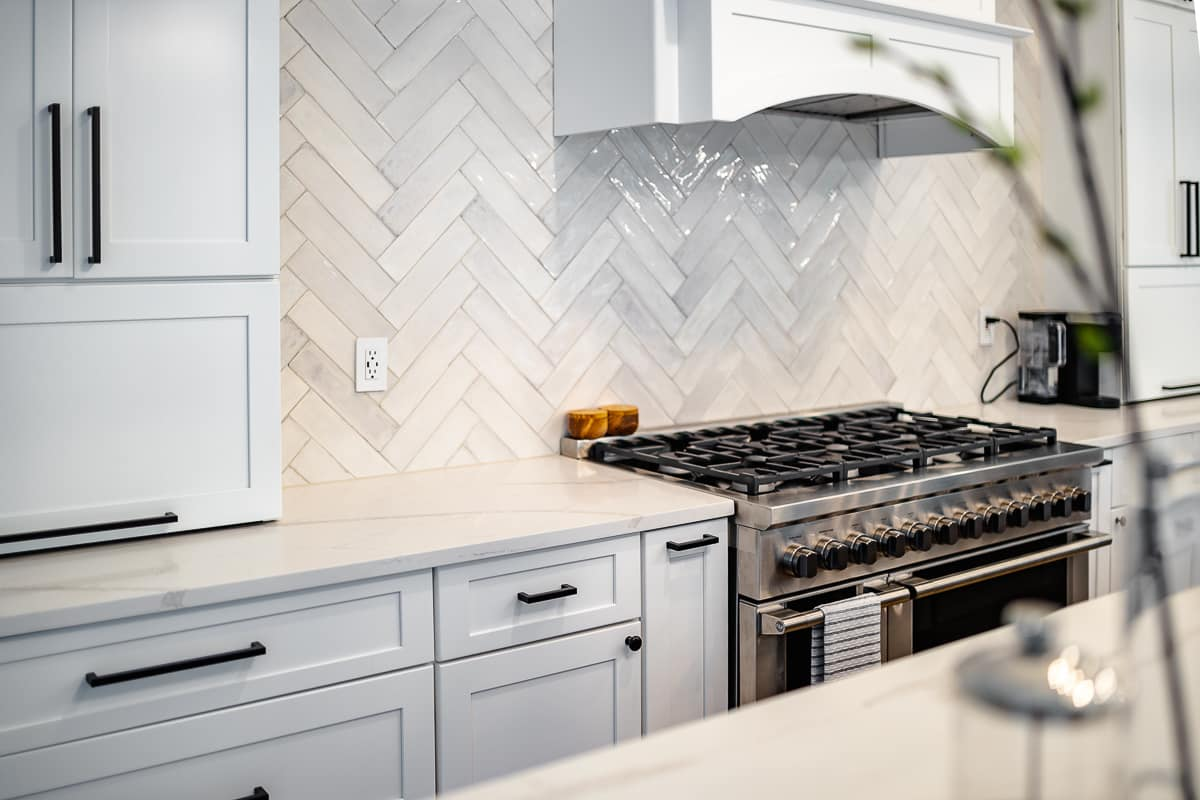 kitchen backsplash contractors in ellicott city