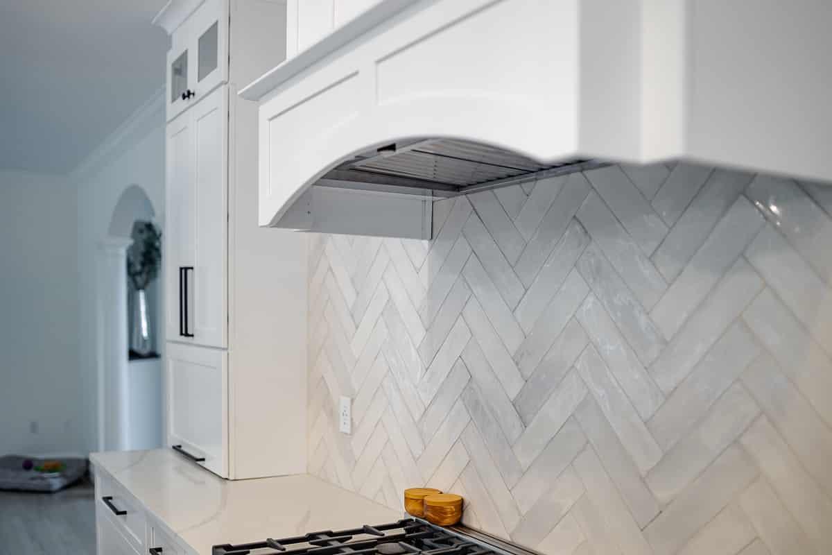 kitchen backsplash designers