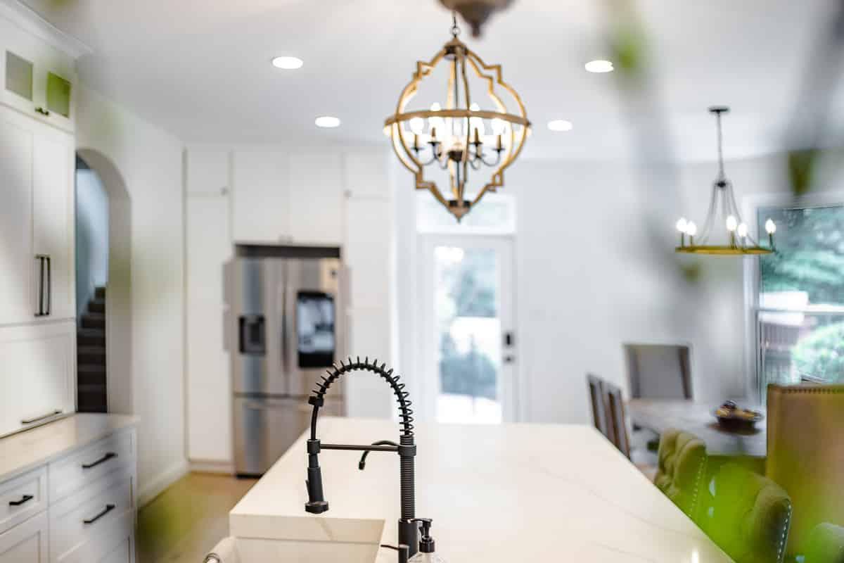 ellicott city best kitchen remodeling company