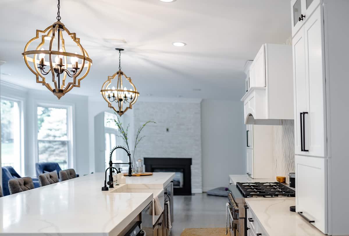 kitchen countertop remodelers ellicott city