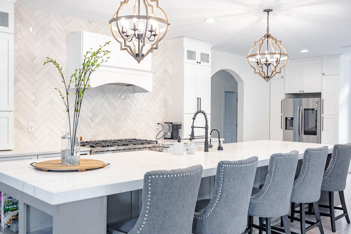 kitchen redesign ellicott city