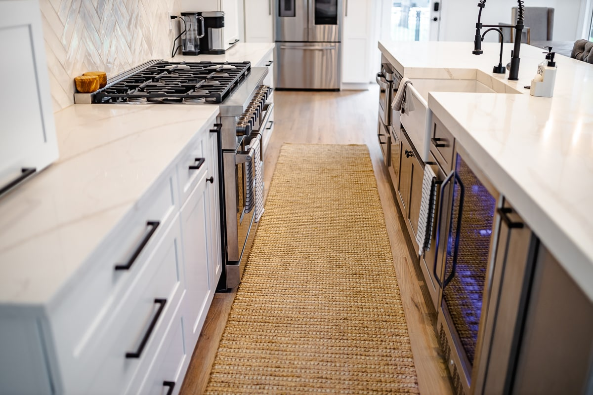 Kitchen renovation ellicott city
