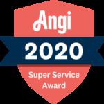 Angi SSA 2020