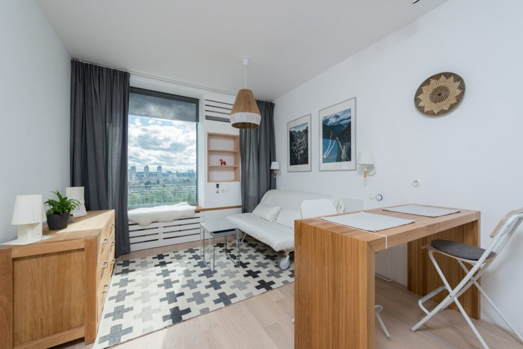 bonus guest room renovation