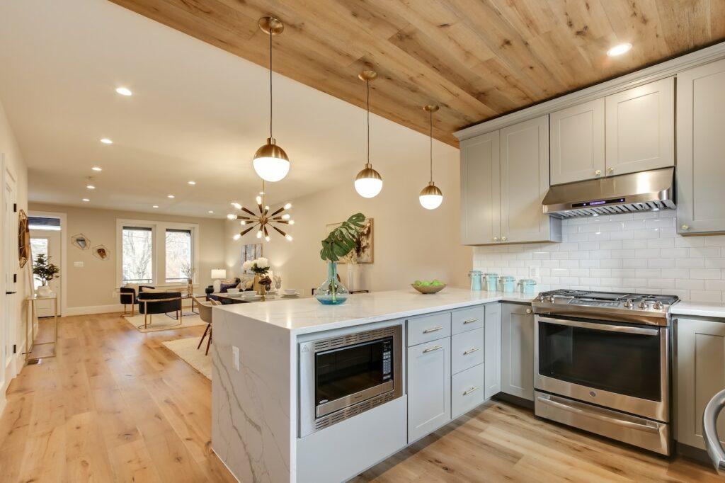engineered hardwood flooring cost