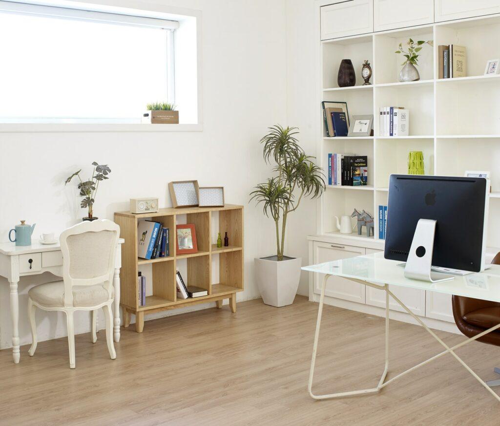 home office remodel bonus room