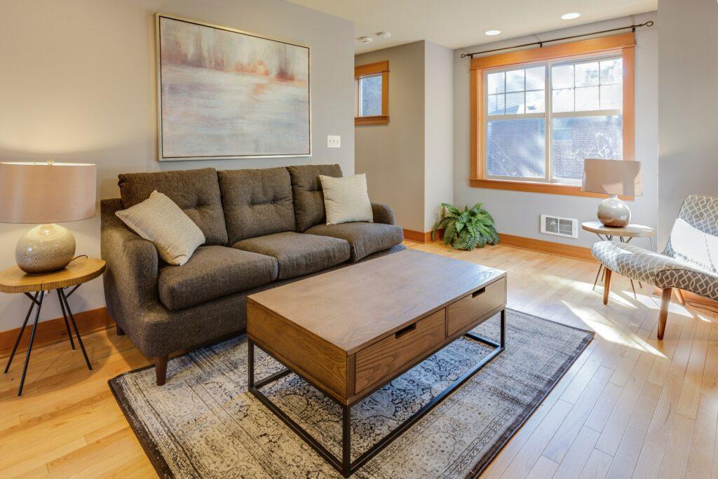reclaimed hardwood flooring options