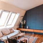 remodel a bonus room