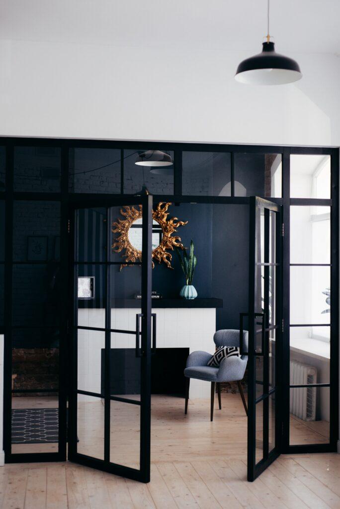 why bonus room remodel